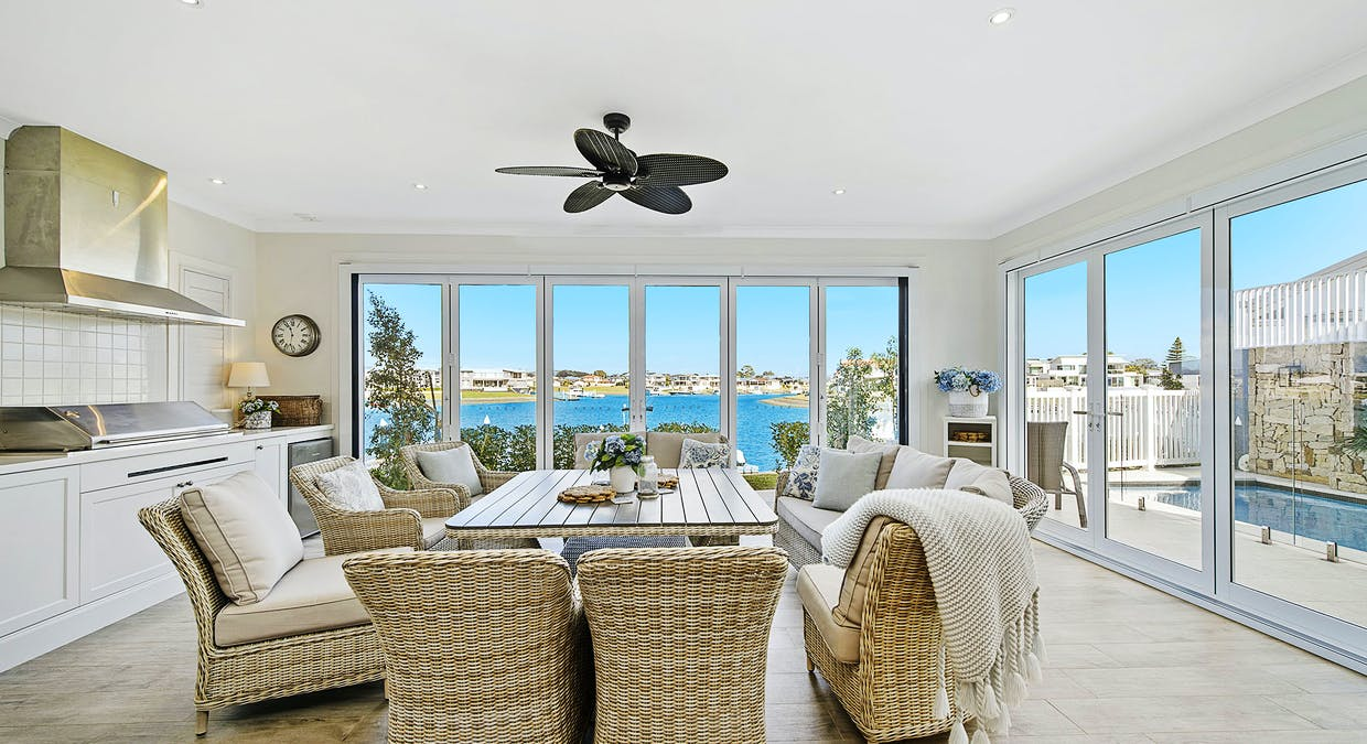 74 The Anchorage, Port Macquarie, NSW, 2444 - Image 21