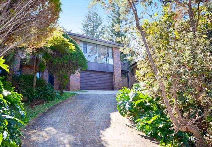 46 Vendul Crescent, Port Macquarie, NSW, 2444