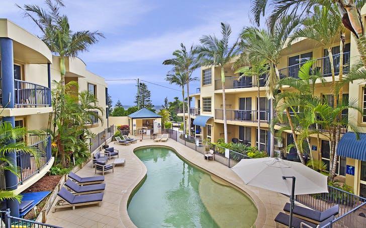 19/48 Pacific Drive, Port Macquarie, NSW, 2444 - Image 1