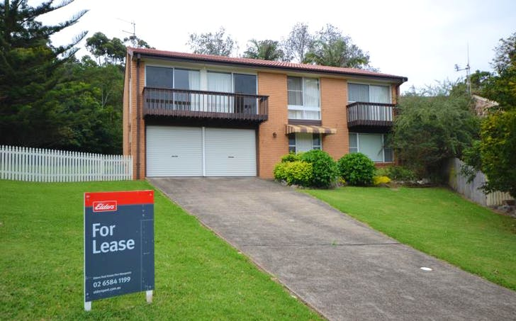 7 Bilbungra Circuit, Port Macquarie, NSW, 2444 - Image 1