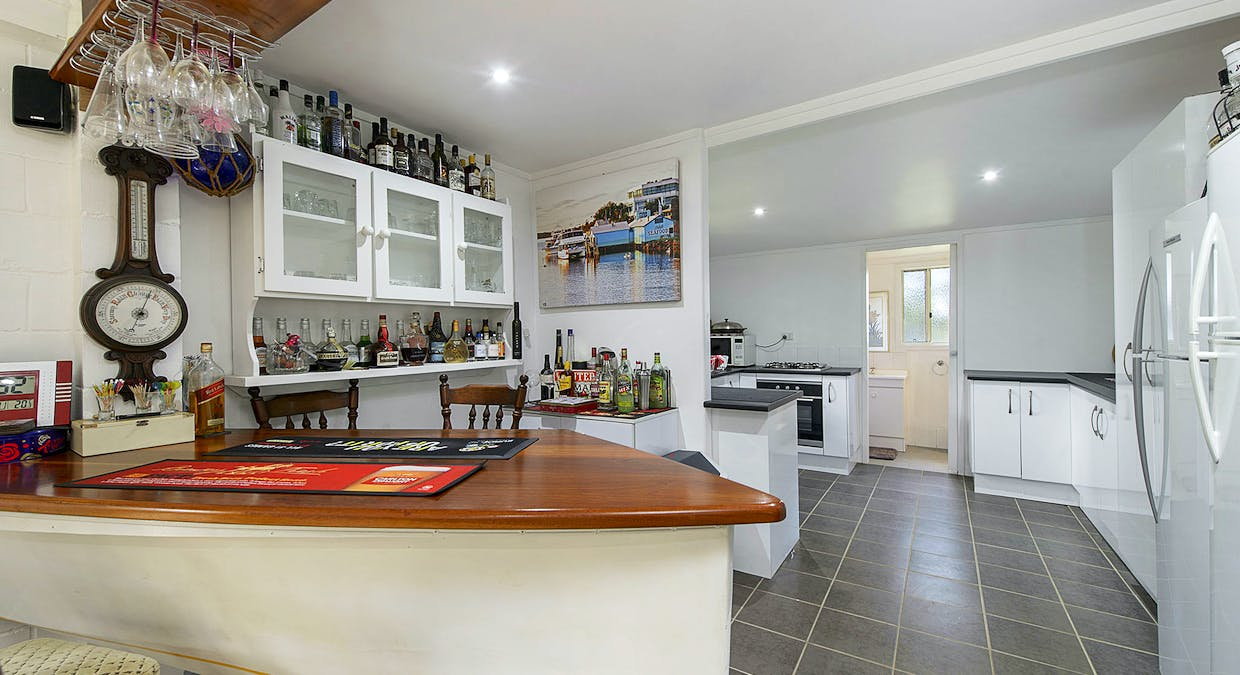 316 Oxley Highway, Port Macquarie, NSW, 2444 - Image 2