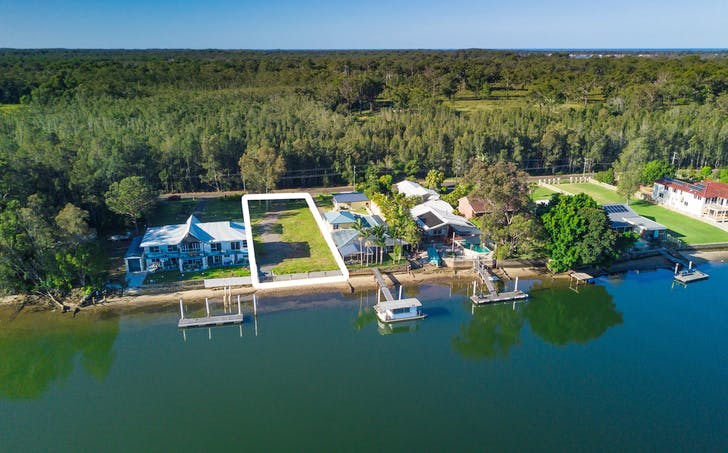 17 Riverside Drive, Port Macquarie, NSW, 2444 - Image 1
