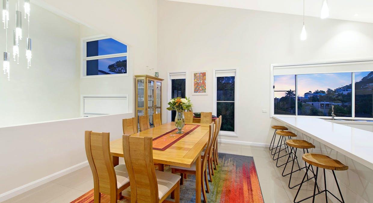 26 Hibiscus Crescent, Port Macquarie, NSW, 2444 - Image 4