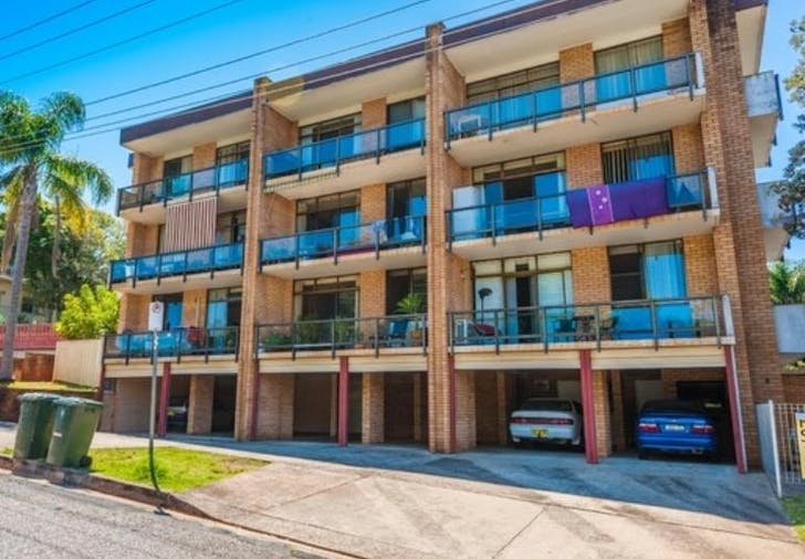 9/9 Flynn Street, Port Macquarie, NSW, 2444