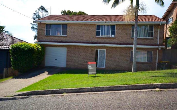 27 Arncliffe Avenue, Port Macquarie, NSW, 2444 - Image 1