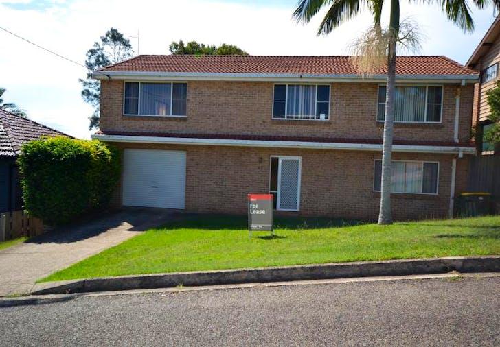 27 Arncliffe Avenue, Port Macquarie, NSW, 2444