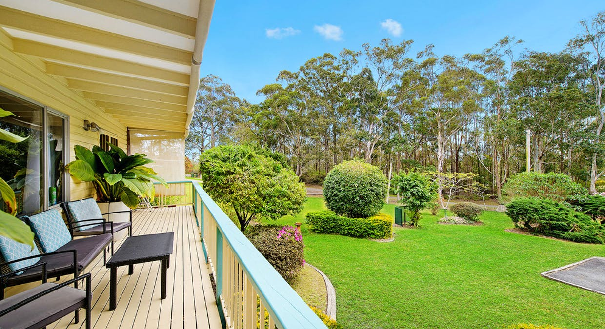 316 Oxley Highway, Port Macquarie, NSW, 2444 - Image 3
