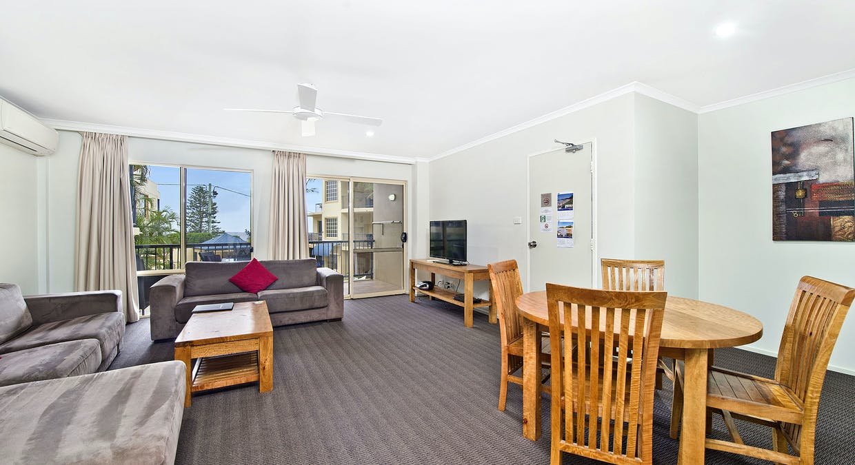 19/48 Pacific Drive, Port Macquarie, NSW, 2444 - Image 2