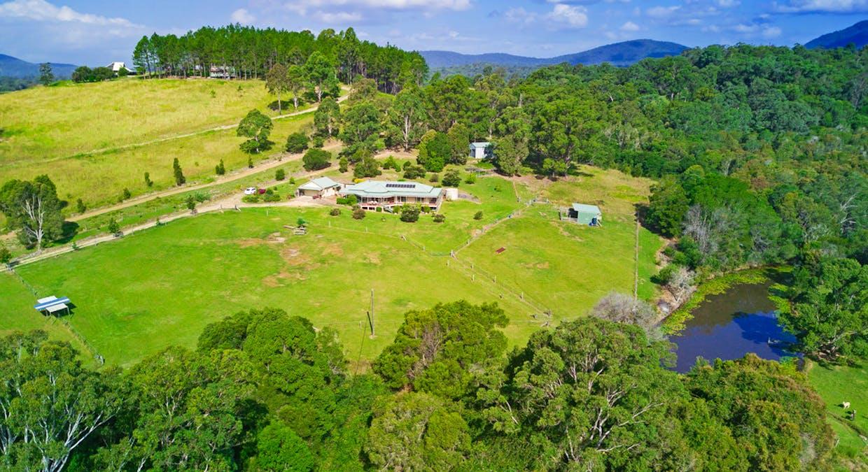 1511 Rollands Plains Road, Rollands Plains, NSW, 2441 - Image 16