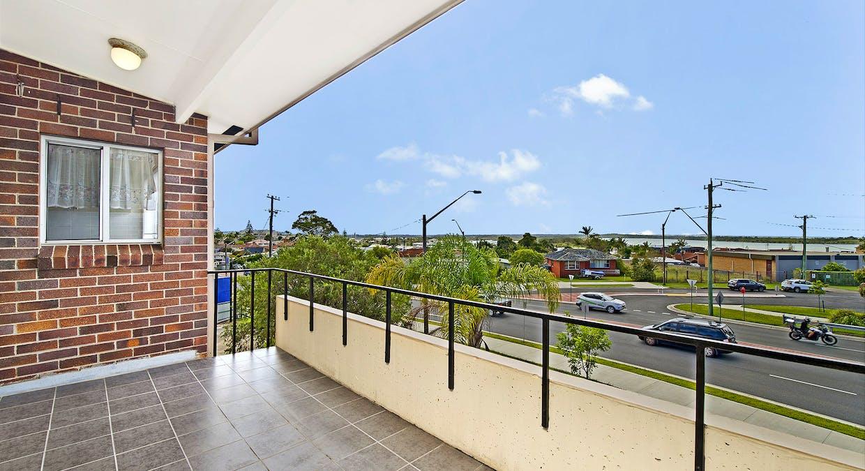 6 Hastings River Drive, Port Macquarie, NSW, 2444 - Image 3