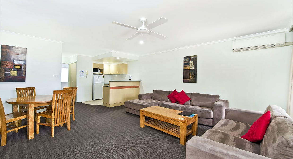 19/48 Pacific Drive, Port Macquarie, NSW, 2444 - Image 5