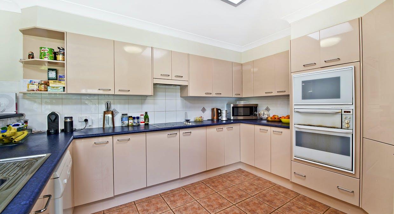 1 Jade Place, Port Macquarie, NSW, 2444 - Image 5