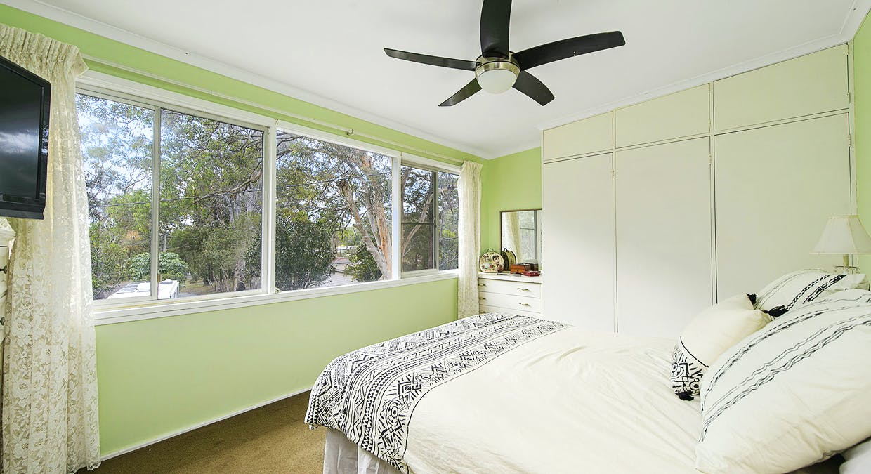 316 Oxley Highway, Port Macquarie, NSW, 2444 - Image 13