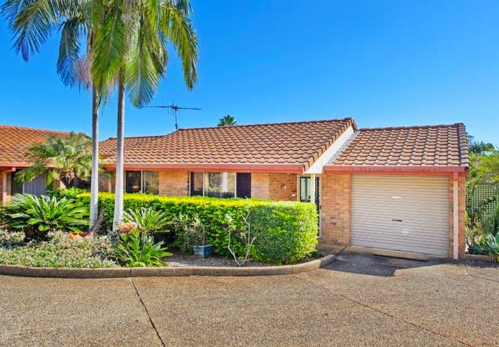 7/8 Leura Place, Port Macquarie, NSW, 2444