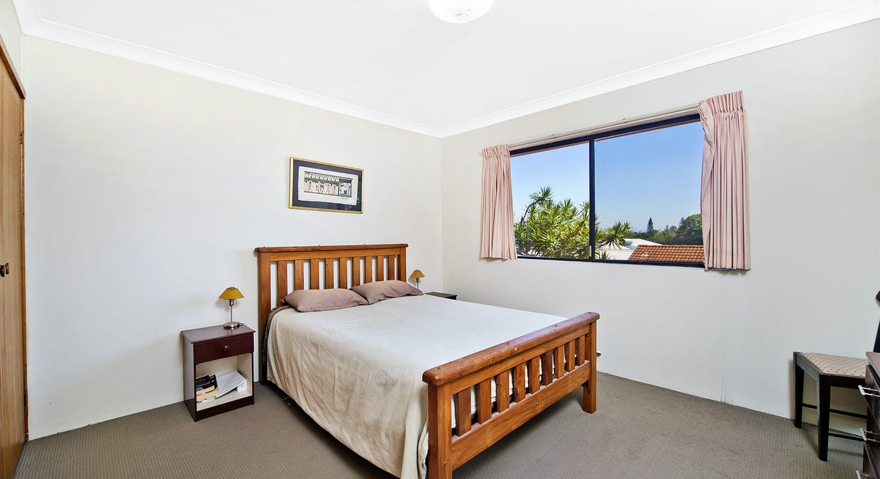 26 Home Street, Port Macquarie, NSW, 2444 - Image 7