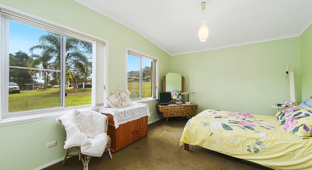 316 Oxley Highway, Port Macquarie, NSW, 2444 - Image 14