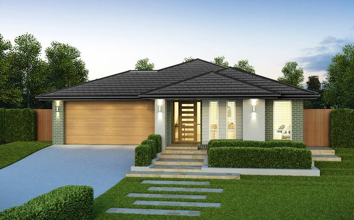 17 Octagonal Rise, Port Macquarie, NSW, 2444 - Image 1