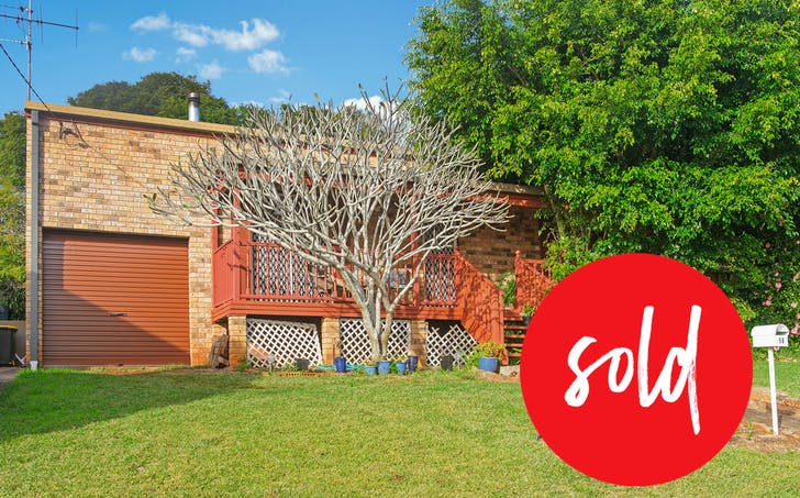 58 Seaview Avenue, Port Macquarie, NSW, 2444 - Image 1