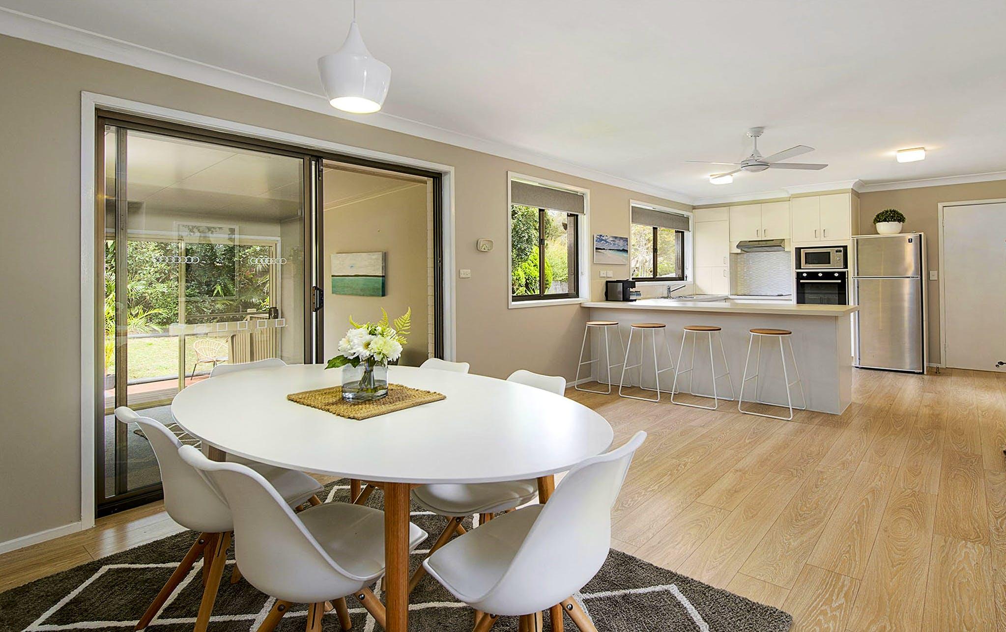 38 Moruya Drive Port Macquarie NSW 2444