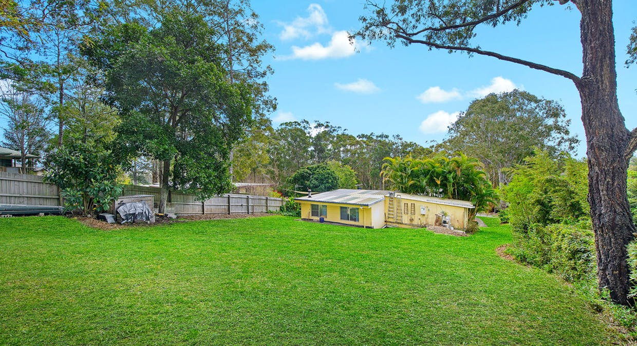 316 Oxley Highway, Port Macquarie, NSW, 2444 - Image 17