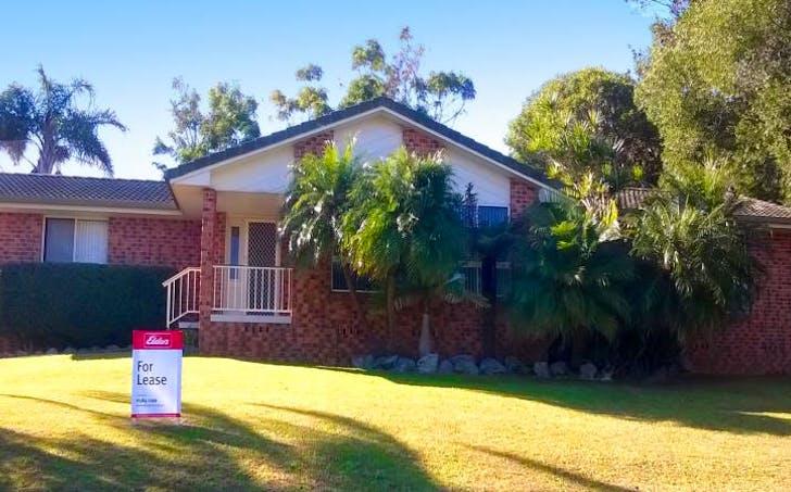 2 Portsea Place, Port Macquarie, NSW, 2444 - Image 1