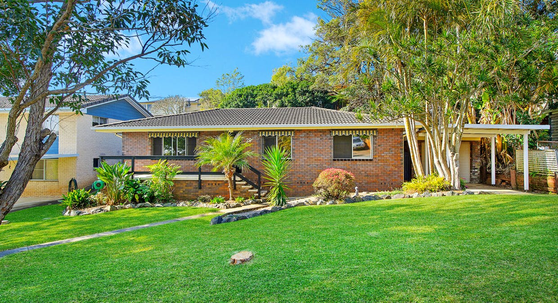 26 Yarramundi Road, Port Macquarie, NSW, 2444 - Image 2