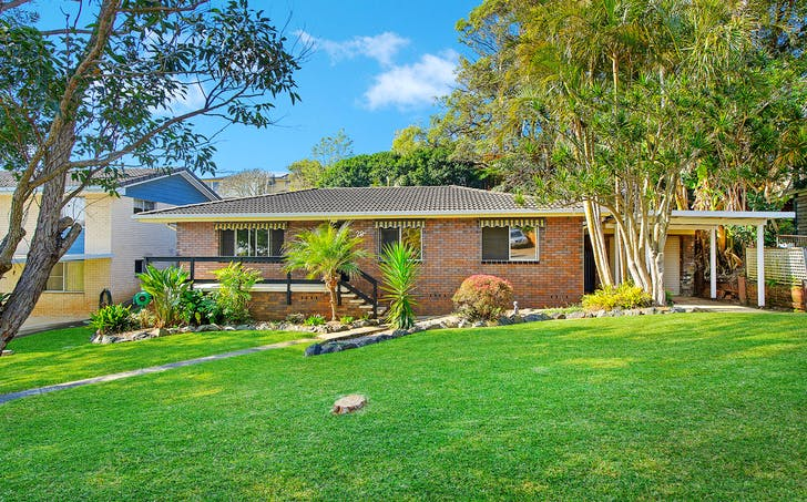 26 Yarramundi Road, Port Macquarie, NSW, 2444 - Image 1
