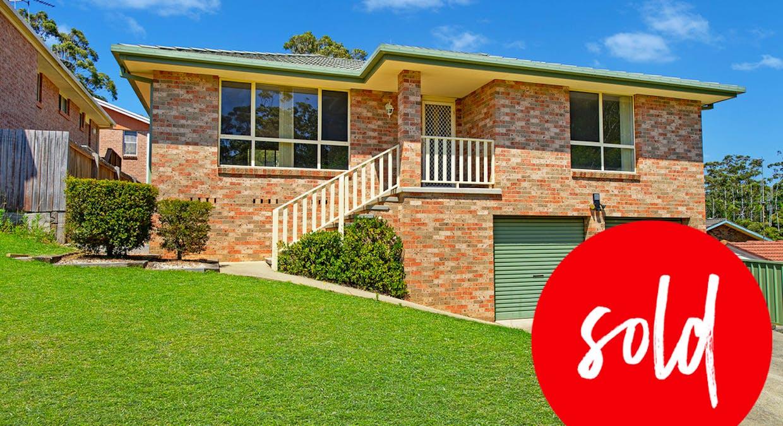 5 Mclaren Drive, Port Macquarie, NSW, 2444 - Image 1