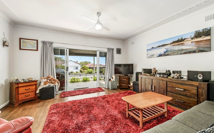 44 Kalinda Drive, Port Macquarie, NSW, 2444 - Image 1