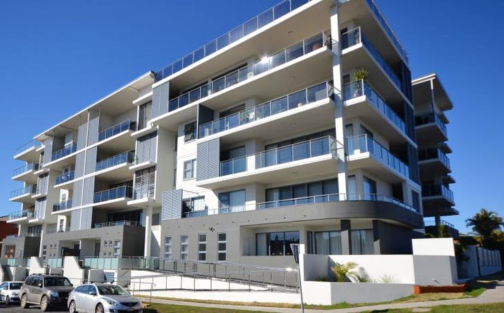 2/14-16 Waugh Street, Port Macquarie, NSW, 2444 - Image 1