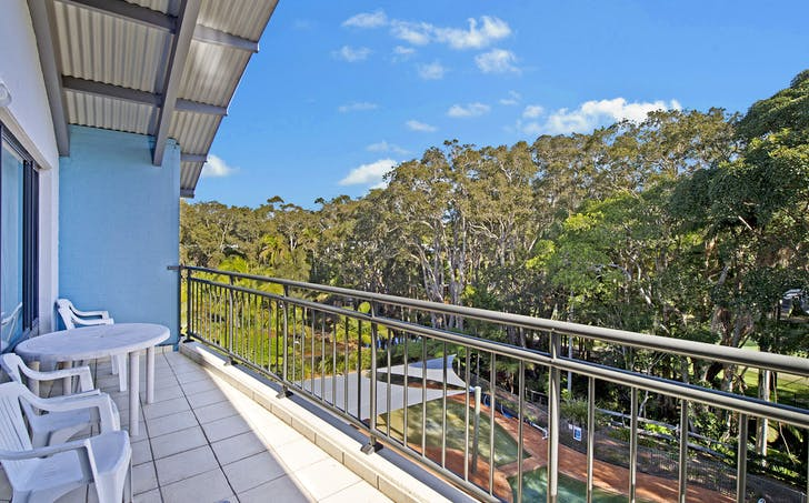 216/68 Pacific Drive, Port Macquarie, NSW, 2444 - Image 1