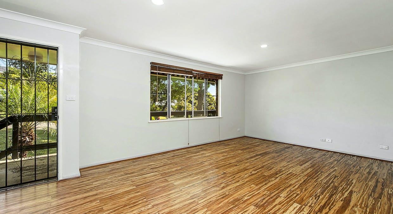26 Yarramundi Road, Port Macquarie, NSW, 2444 - Image 7