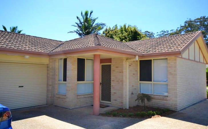 1/30 Nottingham Drive, Port Macquarie, NSW, 2444 - Image 1