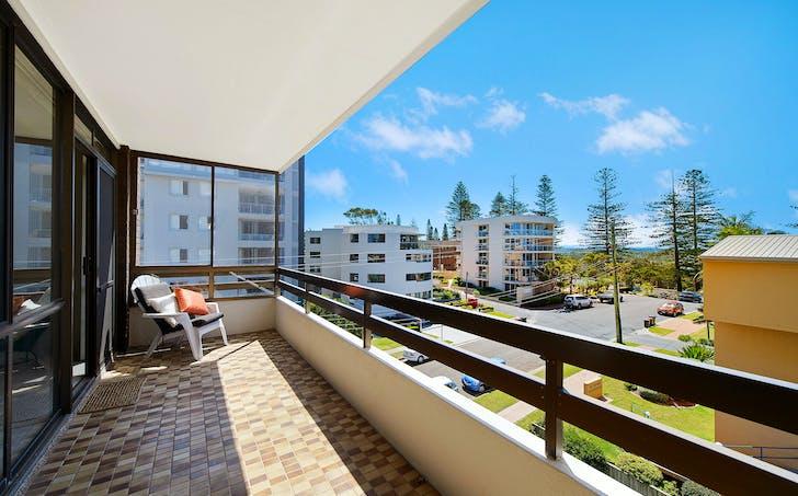 10/4-6 Joffre Street, Port Macquarie, NSW, 2444 - Image 1