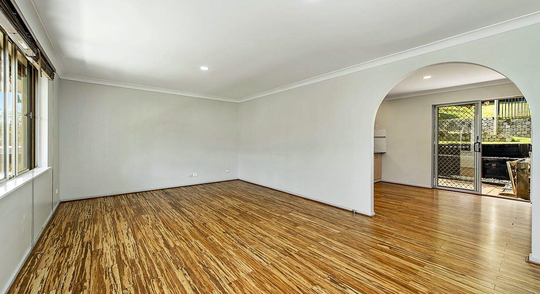 26 Yarramundi Road, Port Macquarie, NSW, 2444 - Image 6