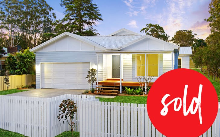238 John Oxley Drive, Port Macquarie, NSW, 2444 - Image 1