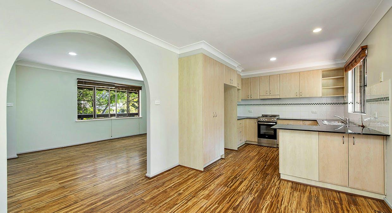 26 Yarramundi Road, Port Macquarie, NSW, 2444 - Image 5