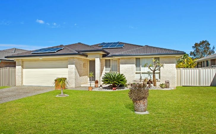40 Braeroy Drive, Port Macquarie, NSW, 2444 - Image 1