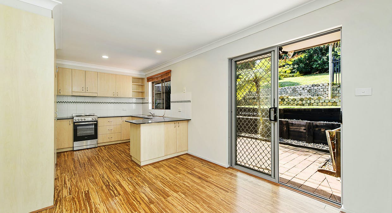26 Yarramundi Road, Port Macquarie, NSW, 2444 - Image 3