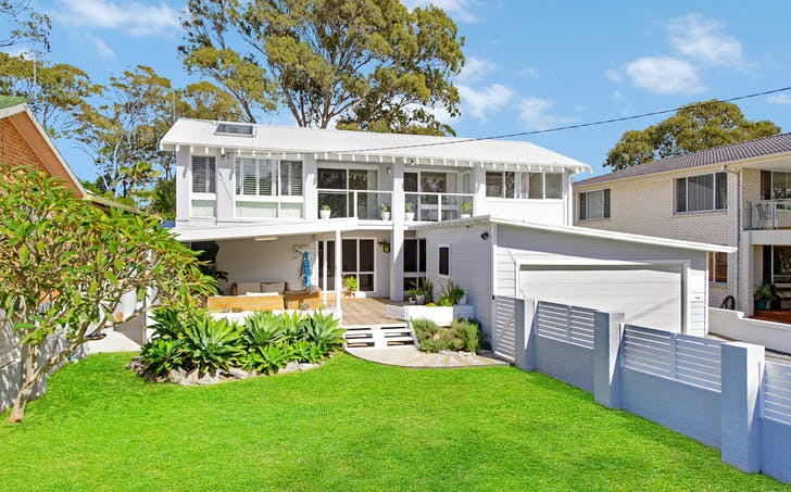4 Tallong Drive, Lake Cathie, NSW, 2445 - Image 1