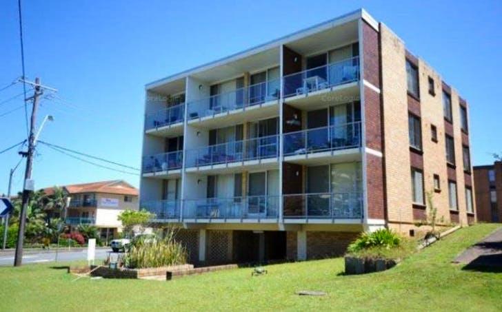 4/13 Lord Street, Port Macquarie, NSW, 2444 - Image 1