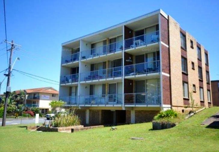 4/13 Lord Street, Port Macquarie, NSW, 2444