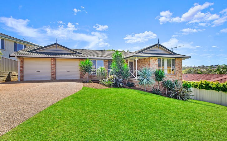 14 Burrawong Drive, Port Macquarie, NSW, 2444 - Image 1