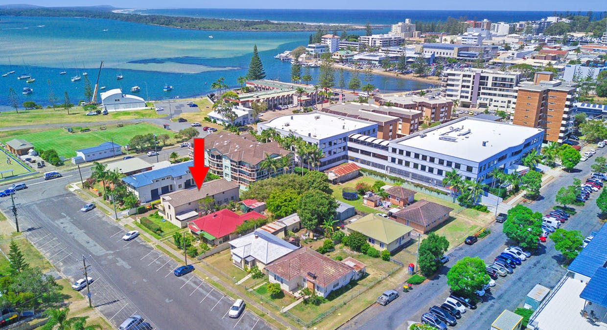 6 Gore Street, Port Macquarie, NSW, 2444 - Image 12