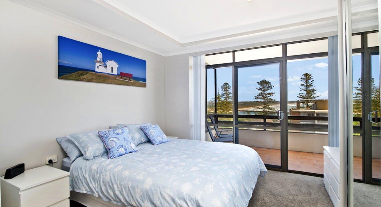 20/6 Joffre Street, Port Macquarie, NSW, 2444 - Image 10