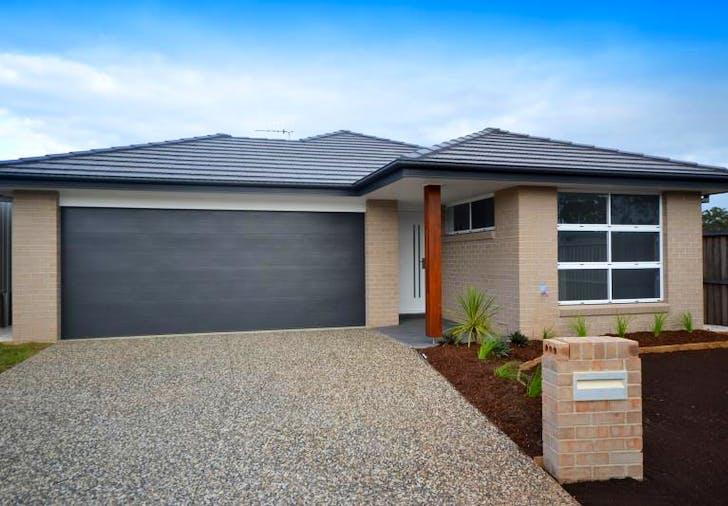9B Boltwood Way, Port Macquarie, NSW, 2444