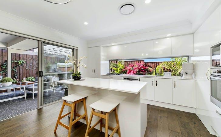 12 Seminar Street, Thrumster, NSW, 2444 - Image 1