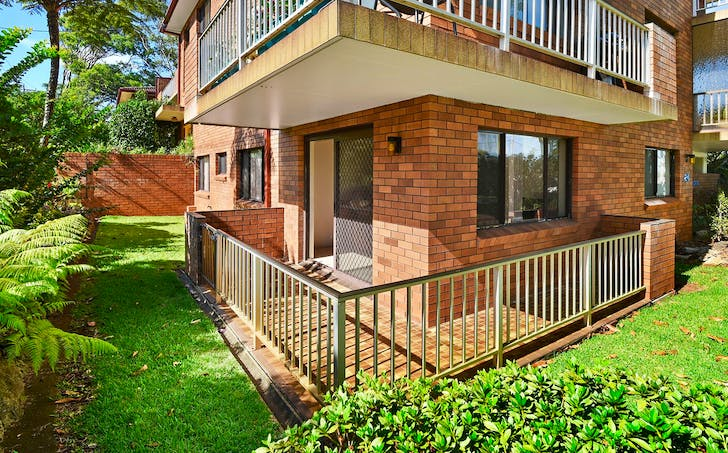 1/24 Home Street, Port Macquarie, NSW, 2444 - Image 1