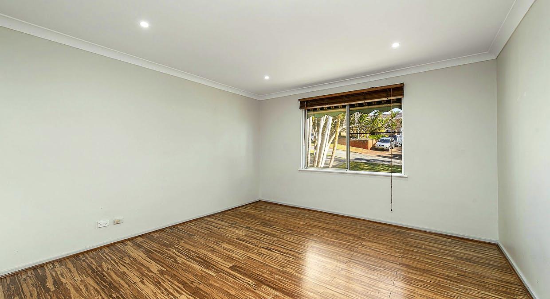 26 Yarramundi Road, Port Macquarie, NSW, 2444 - Image 10