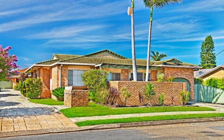 1/8 Ackroyd Street, Port Macquarie, NSW, 2444 - Image 1